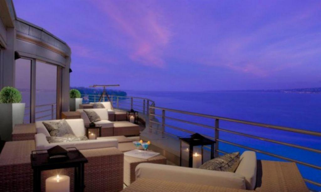 Seafront Hotels For Sale In Belek Antalya Turkey Property In